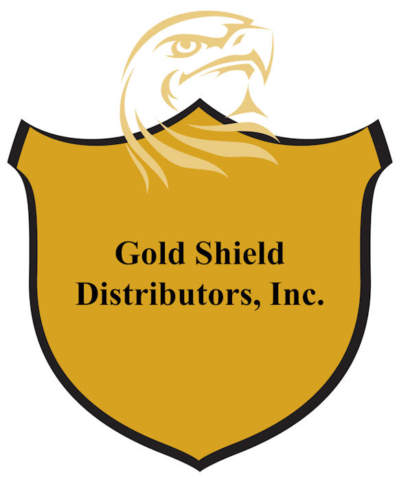 Gold Shield Distributors, Inc., For Ethanol and other Industrial Chemicals